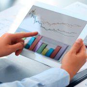 Electronics Manufacturing Services Procurement