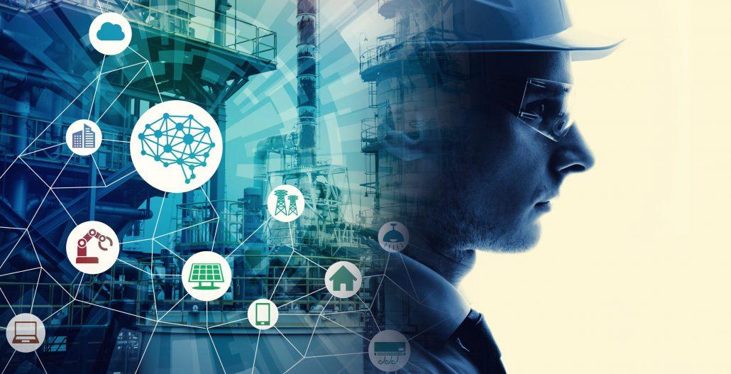 IoT and Big Data Analytics